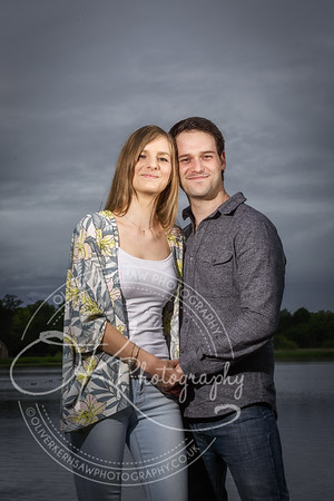 Sarah & Andrew-Engagement photo-By Okphotography-113142 1