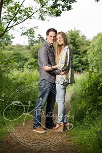 Sarah & Andrew-Engagement photo-By Okphotography-095741