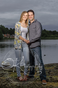 Sarah & Andrew-Engagement photo-By Okphotography-113153 1