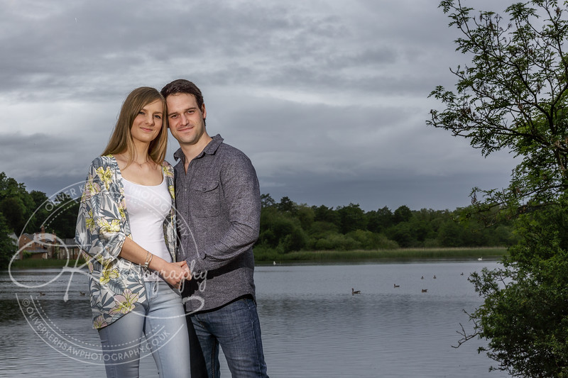 Sarah & Andrew-Engagement photo-By Okphotography-113105 1