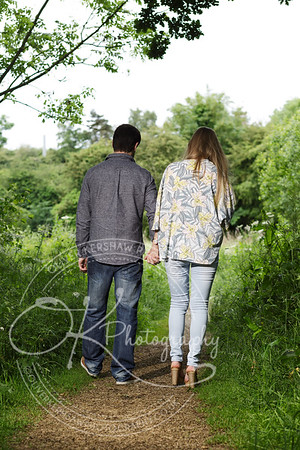 Sarah & Andrew-Engagement photo-By Okphotography-095841 1