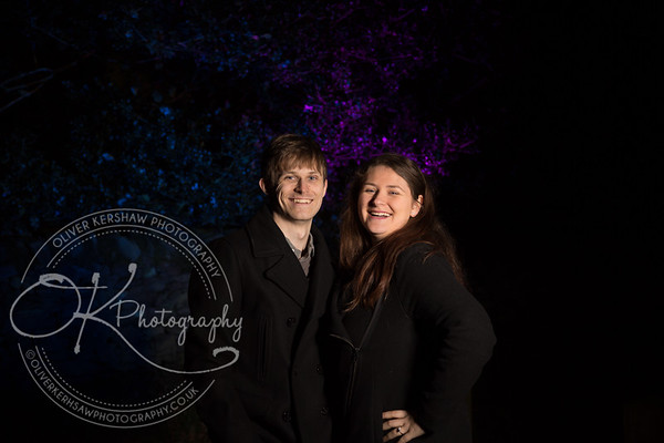 Bradgate park -engagment shoot-Sarah and Liam-By Okphotography-192533