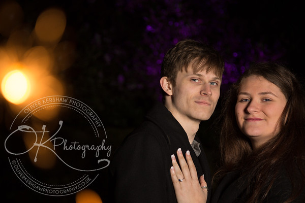 Bradgate park -engagment shoot-Sarah and Liam-By Okphotography-192102-2