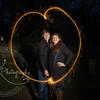 Bradgate park -engagment shoot-Sarah and Liam-By Okphotography-193549