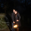 Bradgate park -engagment shoot-Sarah and Liam-By Okphotography-193507