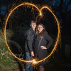 Bradgate park -engagment shoot-Sarah and Liam-By Okphotography-193539