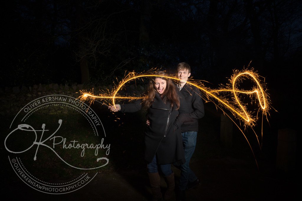 Bradgate park -engagment shoot-Sarah and Liam-By Okphotography-193910