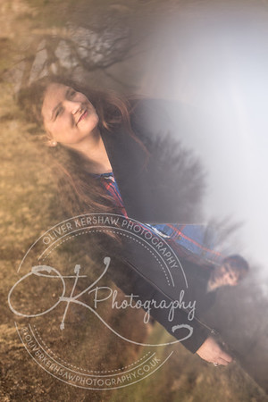 Bradgate park -engagment shoot-Sarah and Liam-By Okphotography-164158