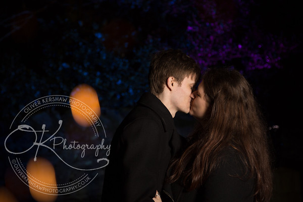 Bradgate park -engagment shoot-Sarah and Liam-By Okphotography-192649