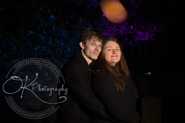 Bradgate park -engagment shoot-Sarah and Liam-By Okphotography-192706