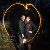 Bradgate park -engagment shoot-Sarah and Liam-By Okphotography-193533