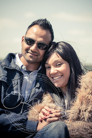 -Stacey & Tanay-By Okphotography-W00180010