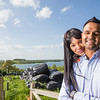 Engagement photoshoot -Stacy & Tanay-By Okphotography-W00180078