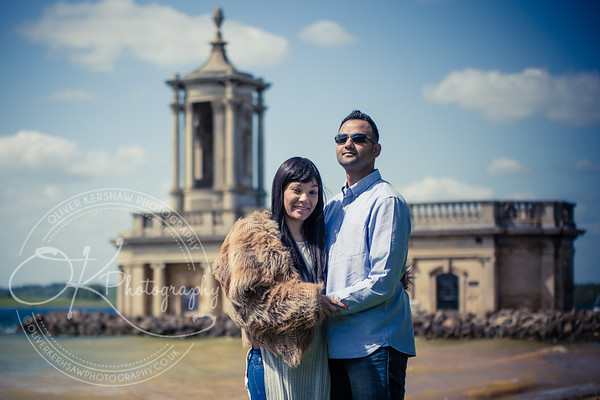 -Stacey & Tanay-By Okphotography-W00180024