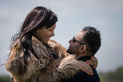 -Stacey & Tanay-By Okphotography-W00180015