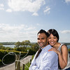 Engagement photoshoot -Stacy & Tanay-By Okphotography-W00180079