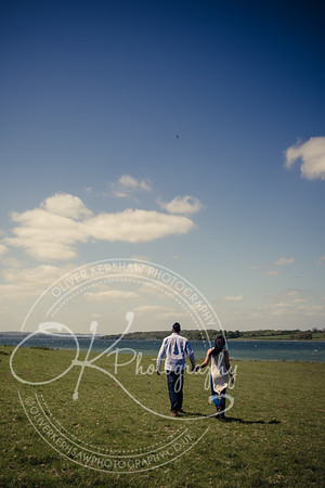 -Stacey & Tanay-By Okphotography-W00180003