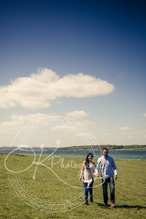 -Stacey & Tanay-By Okphotography-W00180006