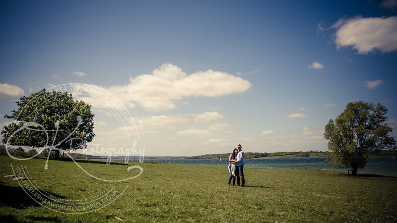 -Stacey & Tanay-By Okphotography-W00180005