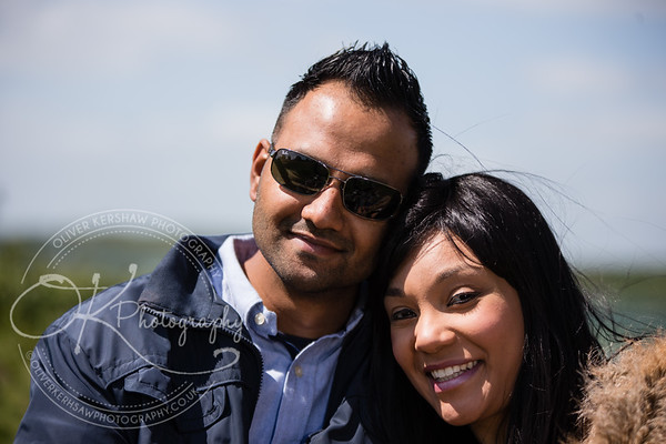 -Stacey & Tanay-By Okphotography-W00180011