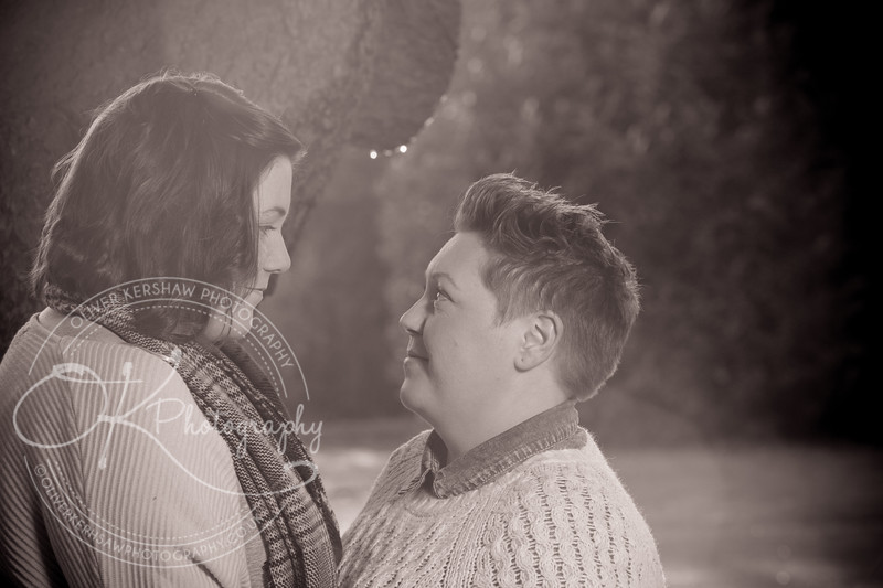 Engagement Photo Shoot-Stacey & Natalie-By Okphotography-E00240019