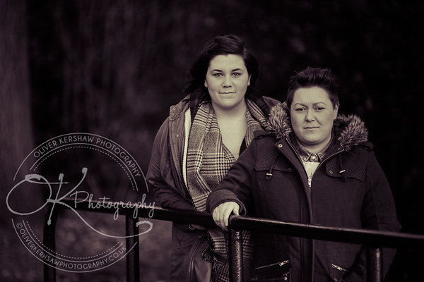 Engagement Photo Shoot-Stacey & Natalie-By Okphotography-E00240002