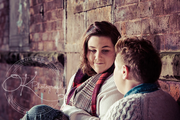 Engagement Photo Shoot-Stacey & Natalie-By Okphotography-E00240027