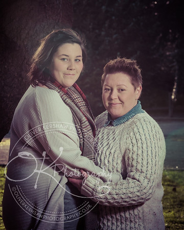 Engagement Photo Shoot-Stacey & Natalie-By Okphotography-E00240017