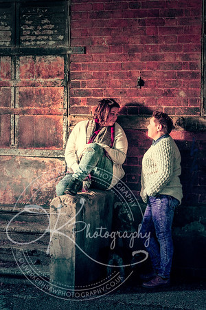 Engagement Photo Shoot-Stacey & Natalie-By Okphotography-E00240021