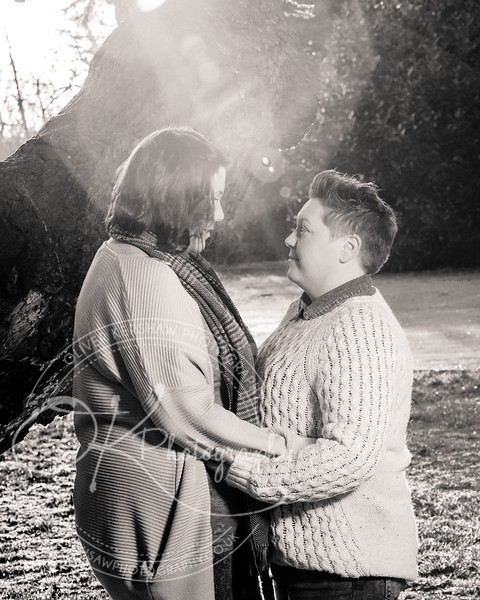 Engagement Photo Shoot-Stacey & Natalie-By Okphotography-E00240020