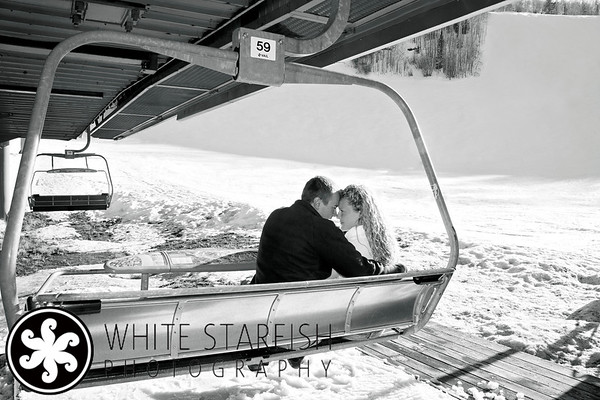 This image was captured on the now non-existent Vista Bahn chairlift at the base of Vail Mountain in Vail, Colorado.