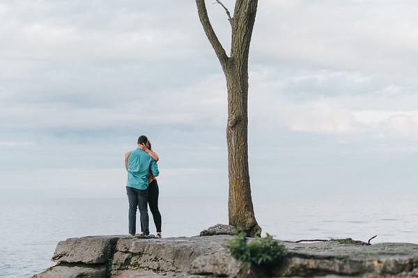 Proposal-0015