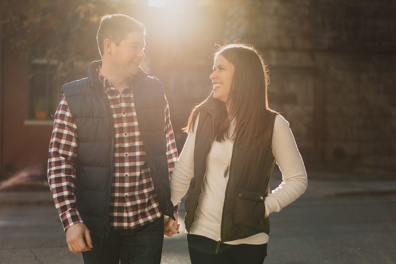 cleveland engagement shoot-0007