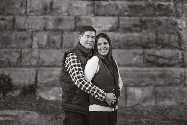 cleveland engagement shoot-0005