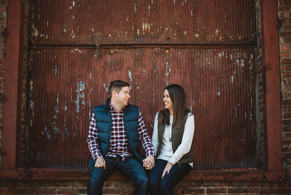 cleveland engagement shoot-0023