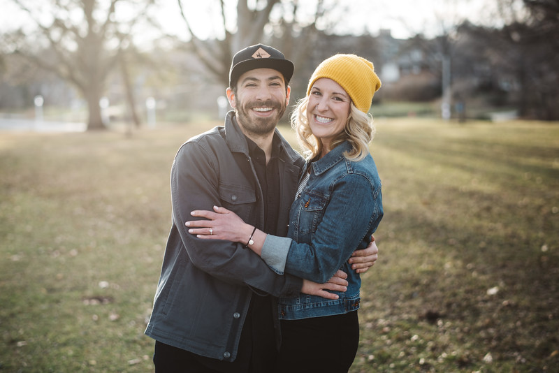 Engagement-0019