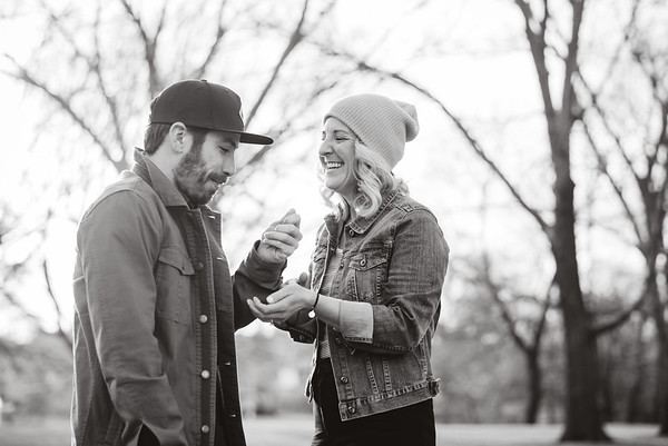 Engagement-0016