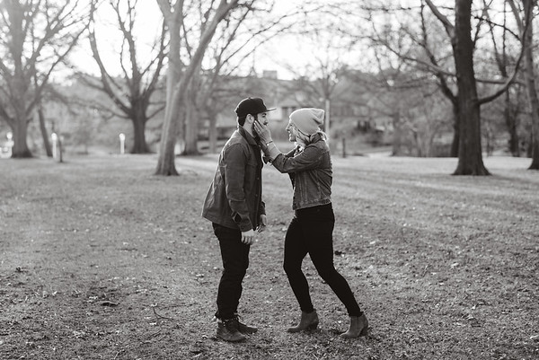 Engagement-0004