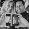 Melissa & Shawn-7397-Edit copy