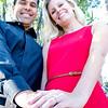 Melissa & Shawn-7490-Edit copy