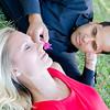 Melissa & Shawn-7402-Edit copy