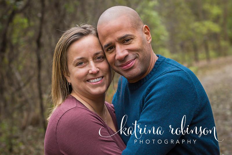 www.katrinarobinsonphotography.com