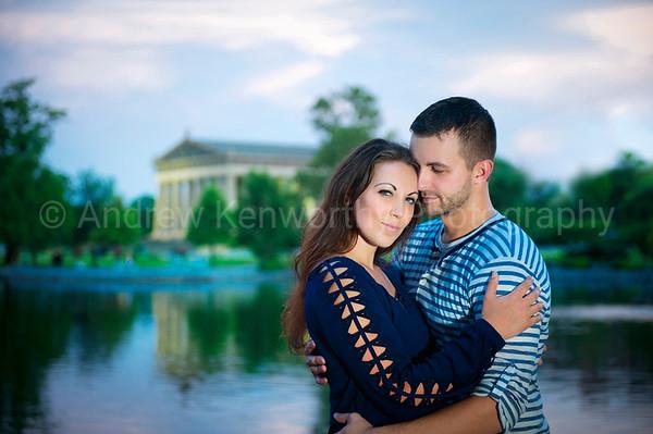 Andrew Kenworthy Photography 140