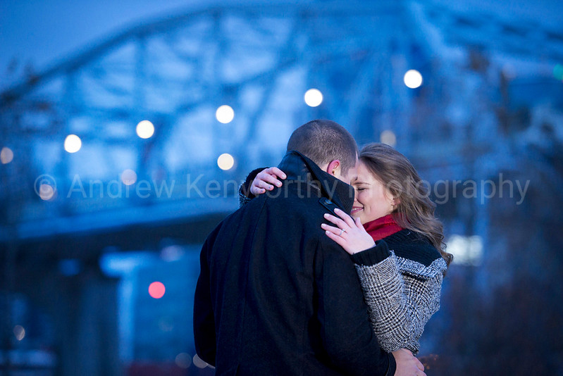 Andrew Kenworthy Photography 149