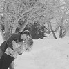 jimmi-lee&chad~ engagement