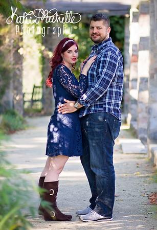 Sarah Matthew Engagement_MG_7556 copy