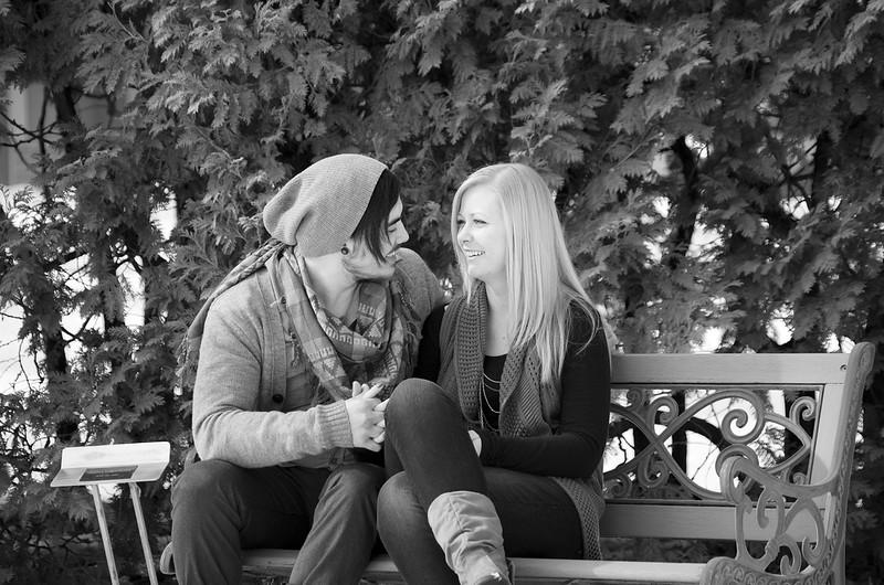 aeden&calla~engagement
