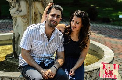 20130630-Maria and Savvas-DSC_8623