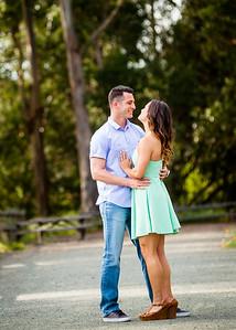 engagement-1-6