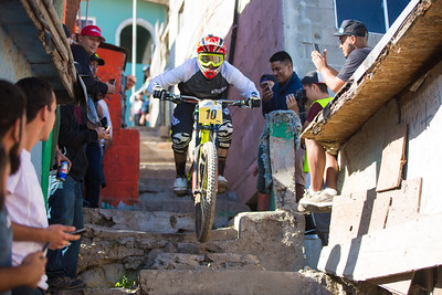 Urbano Downhill 20171774